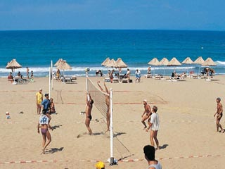 Aldemar Olympian Village - Royal Olympian - Sports
