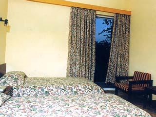 Ilis Hotel - Image4