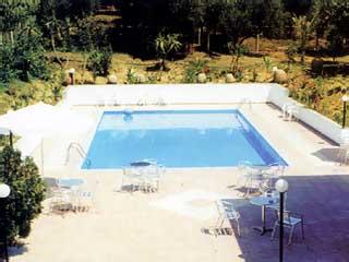 Athina Hotel - Image2