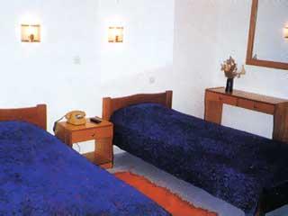 Athina Hotel - Image4
