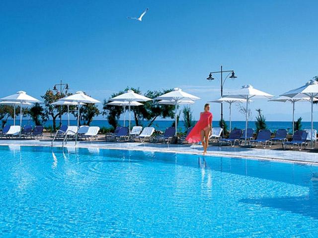 Grecotel Egnatia Grand Hotel - Astir Egnatia Grand