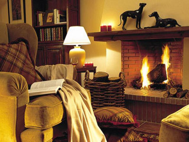 Grecotel Egnatia Grand Hotel - Executive Suite Living Room
