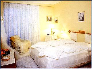 Pelagos Hotel - Image7