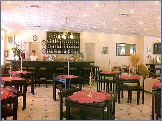 Pelagos Hotel - Image9