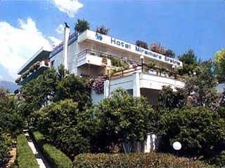 Miramare Hotel Eretria - Image3