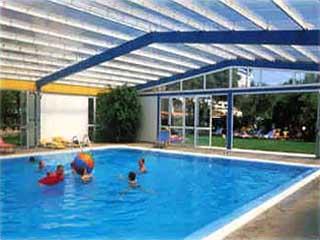 Miramare Hotel Eretria - Image6