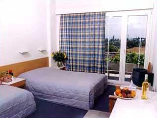 Miramare Hotel Eretria - Image9