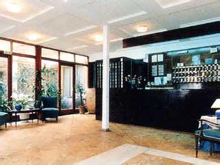 Delfinia Hotel - Image2