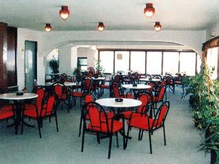 Delfinia Hotel - Image5