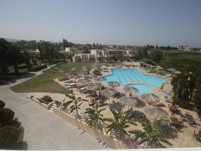 Roselands Hotel -