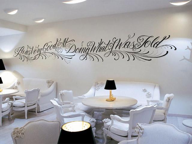 King George Palace - T Palace Lounge Bar