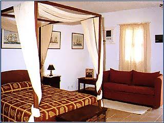 Porto Scoutari Hotel & Suites - Image6