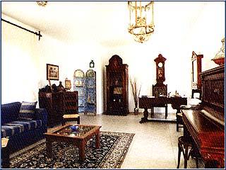 Porto Scoutari Hotel & Suites - Image7