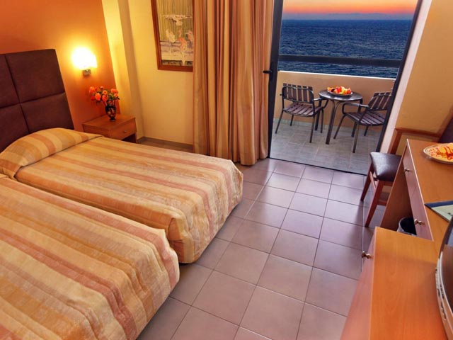 Kipriotis Hotel -