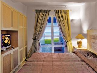 SunPrime Miramare Beach - Water Front VIP Suites