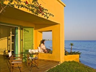 SunPrime Miramare Beach - Waterfront Suite