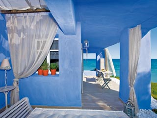 SunPrime Miramare Beach - WaterFront Villas
