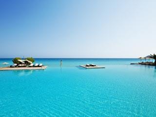 SunPrime Miramare Beach - Swimming Pool