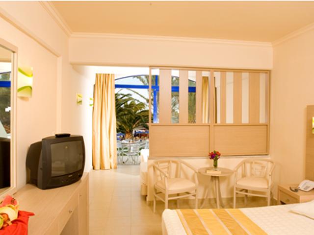 Kresten Palace Hotel -
