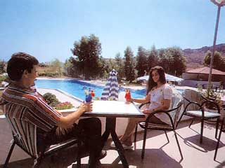 Elioula Hotel - Image5