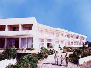 Elioula Hotel - Image6