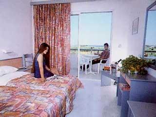 Elioula Hotel - Image7