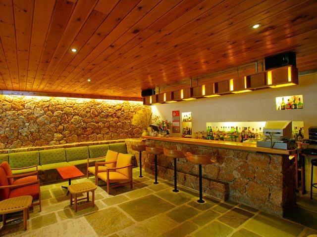 Amalia Hotel Delphi -