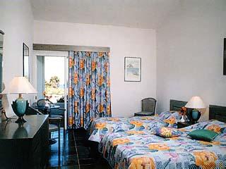 Levendi Complex - Room