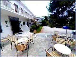 Galini Hotel - Image2