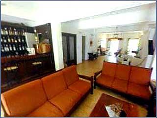 Galini Hotel - Image6