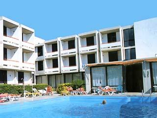 Apollo Hotel - Image3