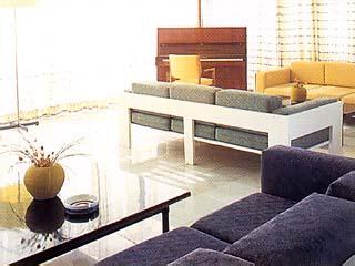 Apollo Hotel - Image6