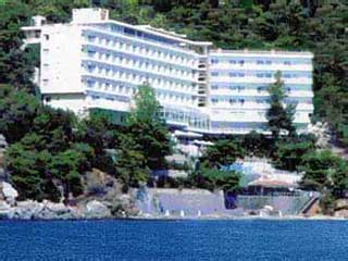 Sirene Blue Resort - Image1