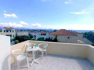 Valia Hotel Apartments - Image6