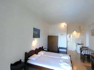 Valia Hotel Apartments - Image7