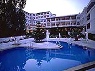 Esperides Hotel - Image3