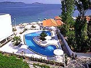 Esperides Hotel - Image4