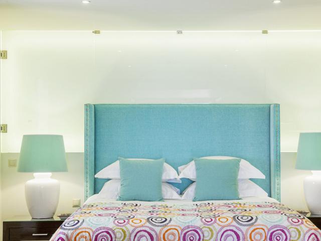 Skiathos Princess Hotel -