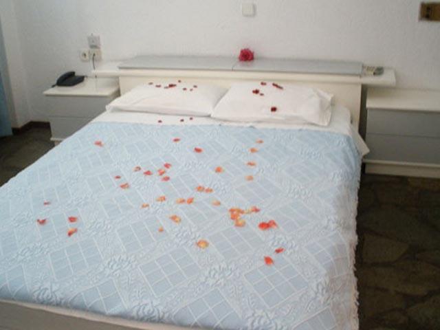 Afrodite Hotel -