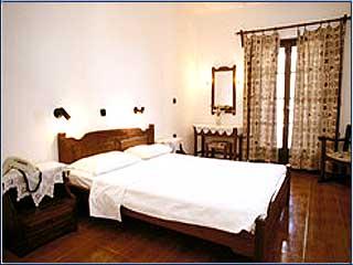 Dionyssos Hotel - Images 7