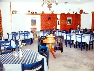 Edelweiss Hotel - Tavern
