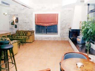 Edelweiss Hotel - Bar
