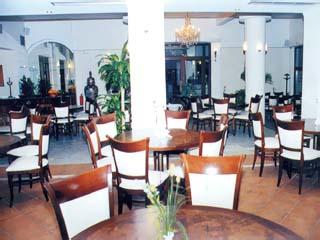 Edelweiss Hotel - Restaurant