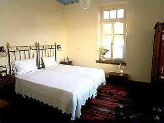 Naoumidis Traditional Guest House - Image7