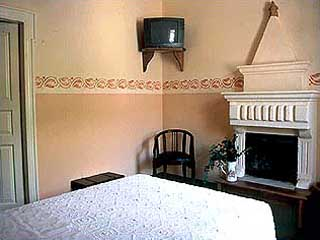 Naoumidis Traditional Guest House - Image8