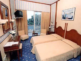Park Hotel Volos - Image2