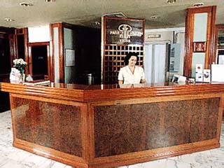 Park Hotel Volos - Image3