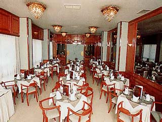 Park Hotel Volos - Image4