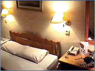 Protessilaos Hotel - Image4
