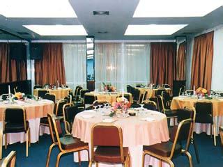 Metropol Hotel - Image4